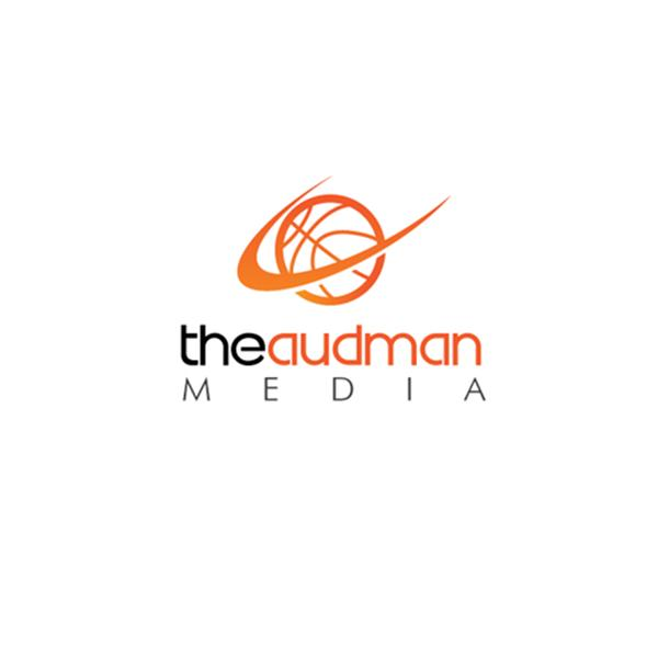 The Audman Media Network
