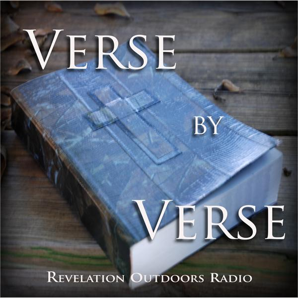 Revelation Outdoors Radio