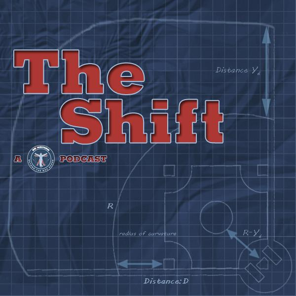 The Shift BtBS