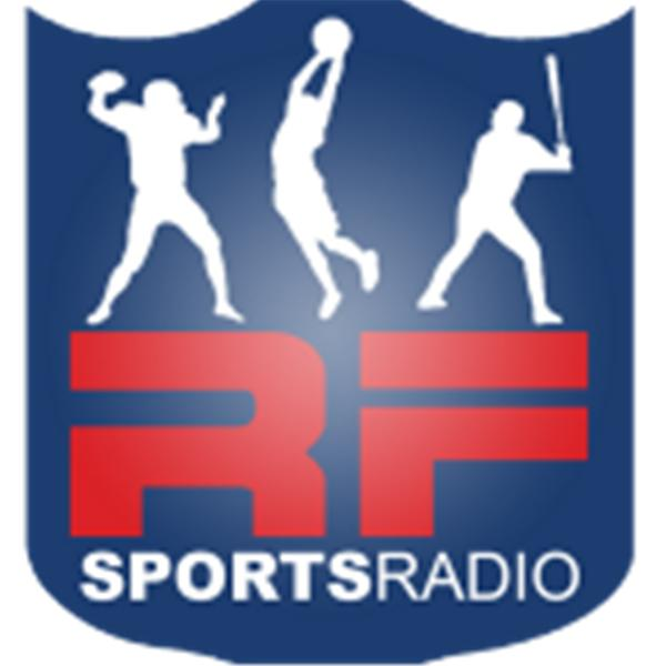 RF Sports Radio