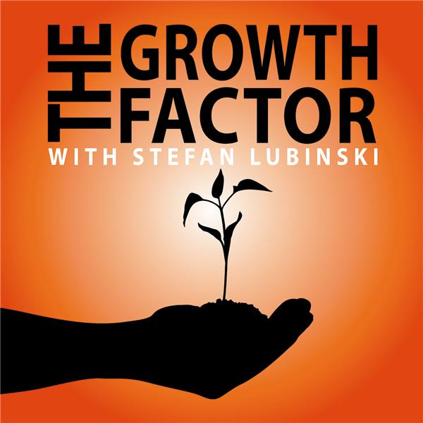 Growth Factor Podcast