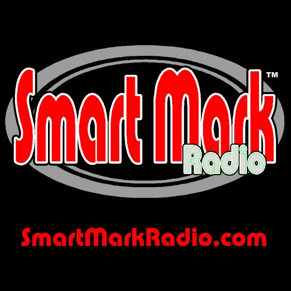 SmartMarkRadio