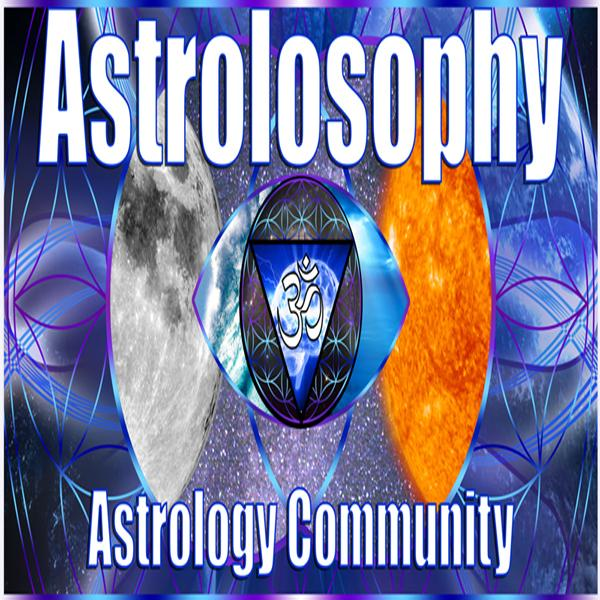 The Philosophy and Art of Astrology