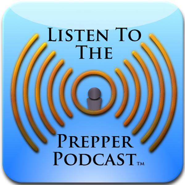 Preppers Podcast Radio
