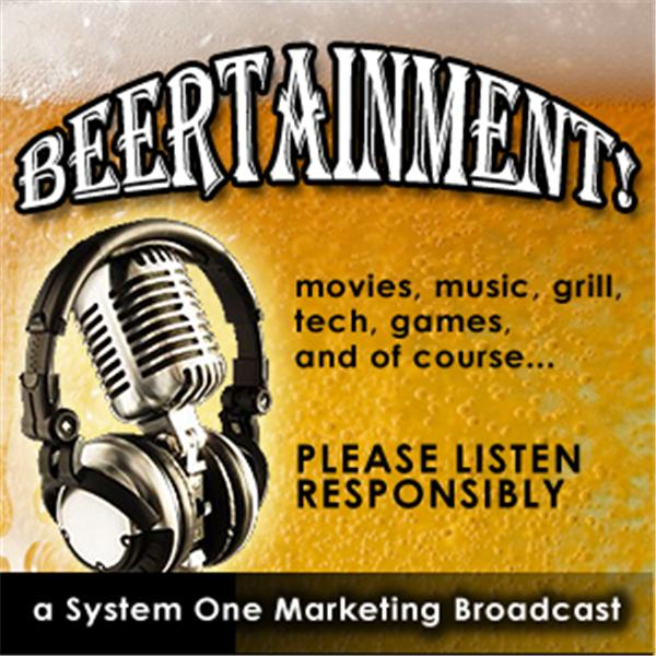beertainment