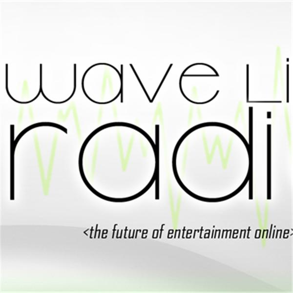 Wave Link Radio