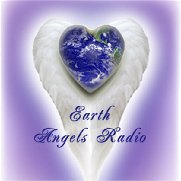 Earth Angels Radio