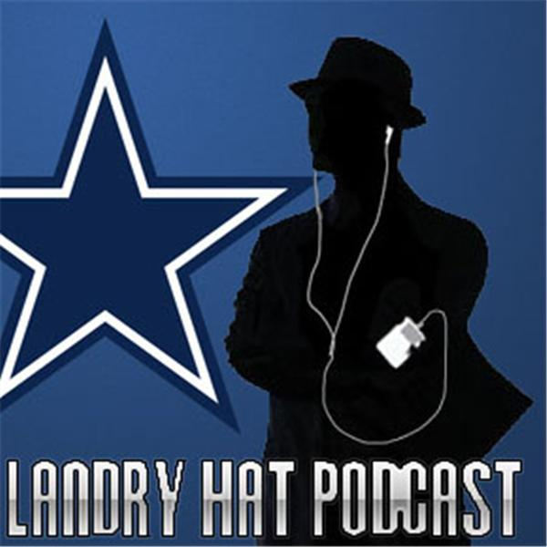 The Landry Hat Podcast