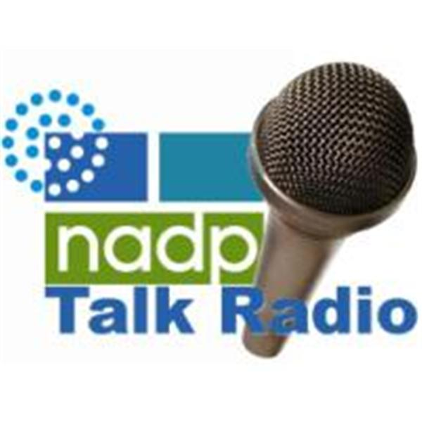 NADP Talk Radio
