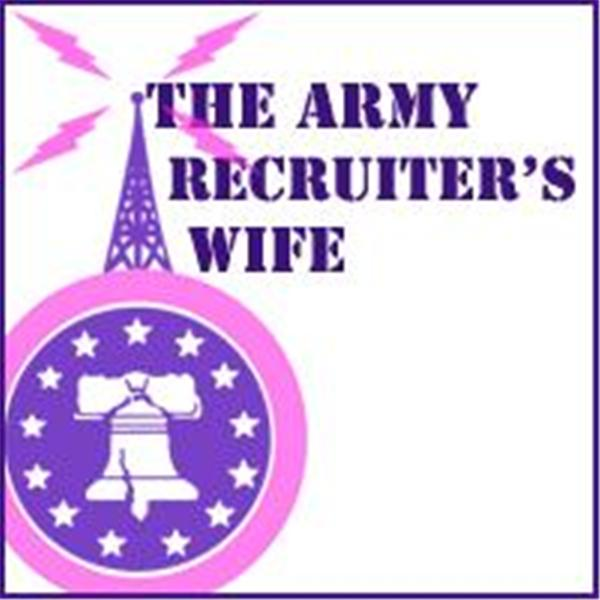 Army Recruiters Wife
