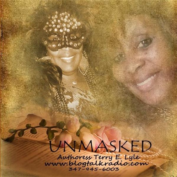 Unmasked with Authoress Lyle