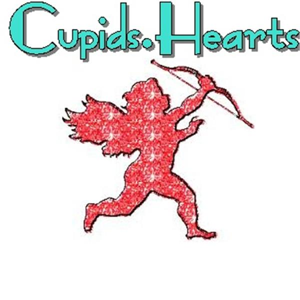 CupidsHearts Advice