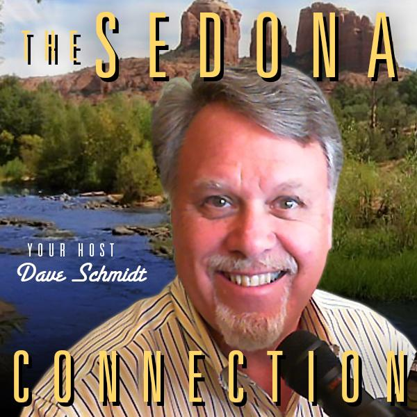 The Sedona Connection