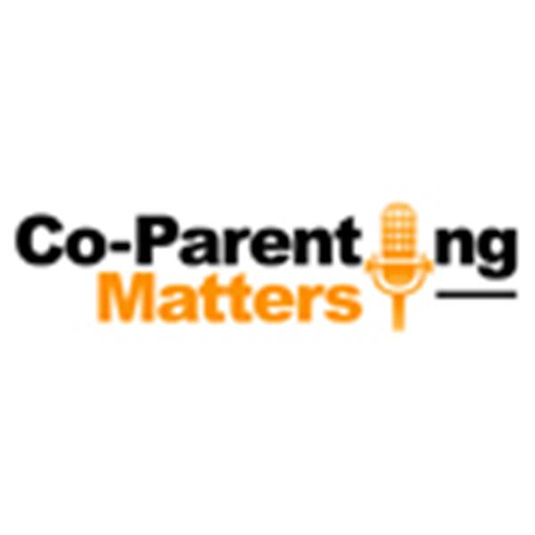CoParenting Matters