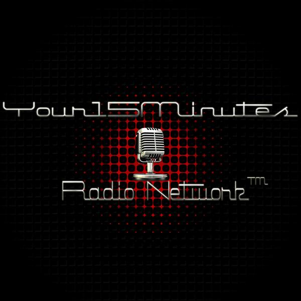 Your15Minutes Radio Network
