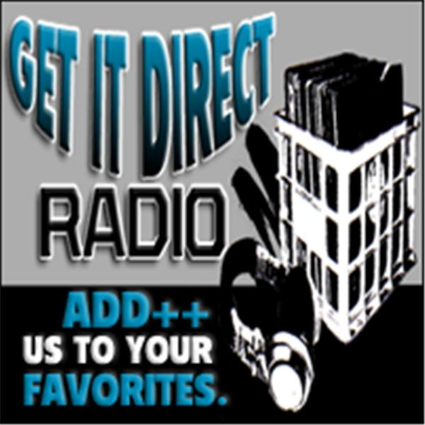 Get It Direct Radio.