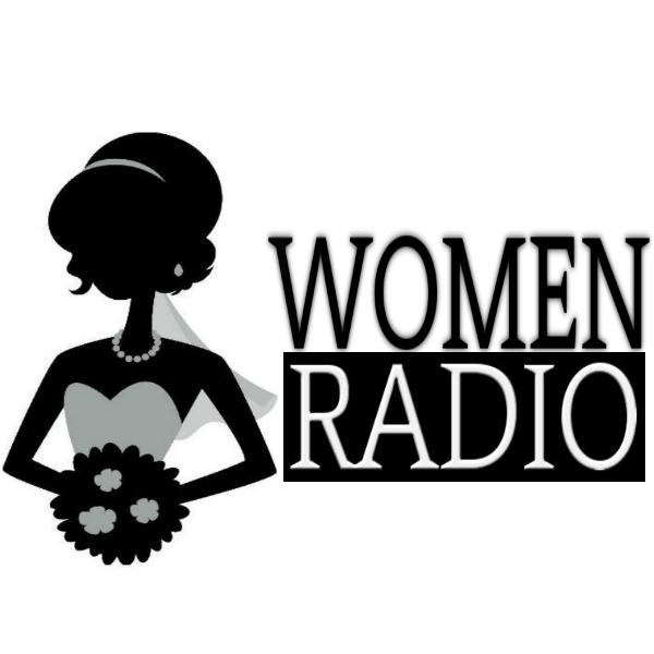 womenradio
