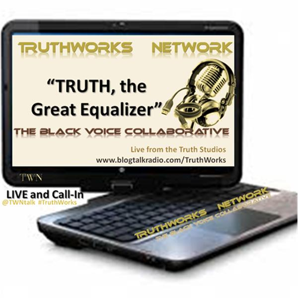 TruthWorks Network