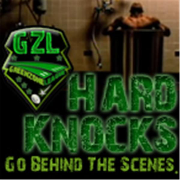 HardKnockRadio