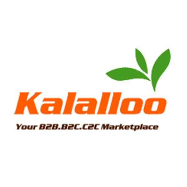 kalalloo