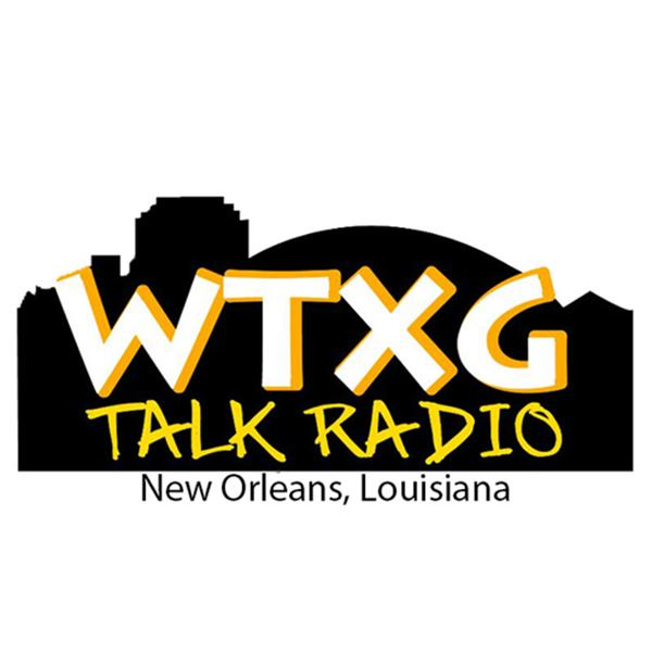 WTXG Talk Radio