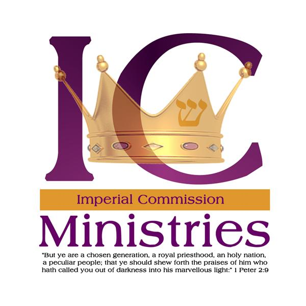 IC Ministries