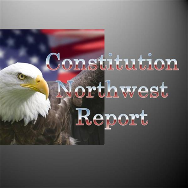 ConstitutionNWReport