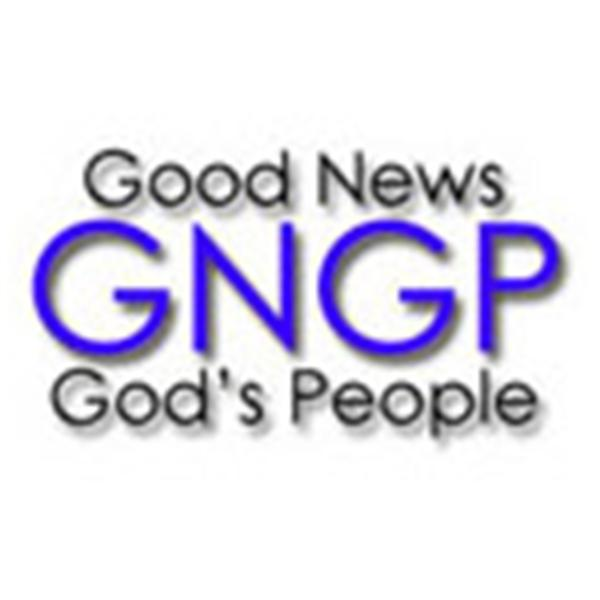 GoodNewsAndGodsPeople