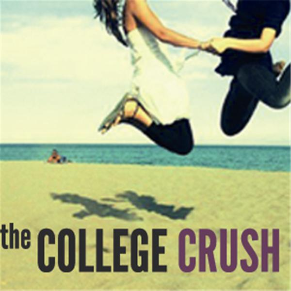 The College Crush