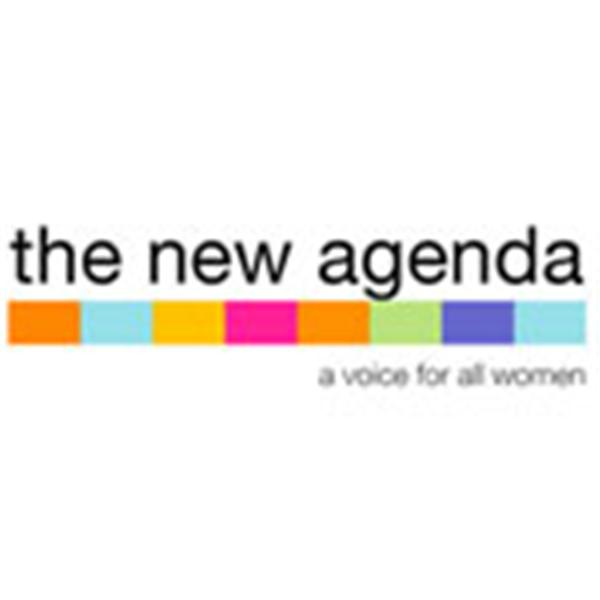 The New Agenda