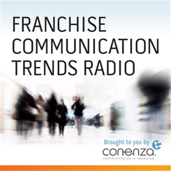 Franchise Communication Trends