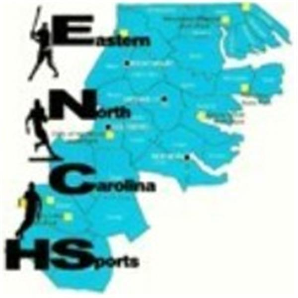 ENC HS SPORTS