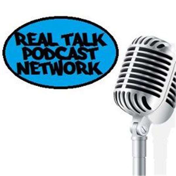 Real Talk Podcasts