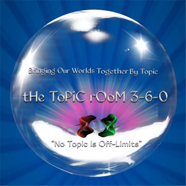 tHe ToPiC rOoM 360