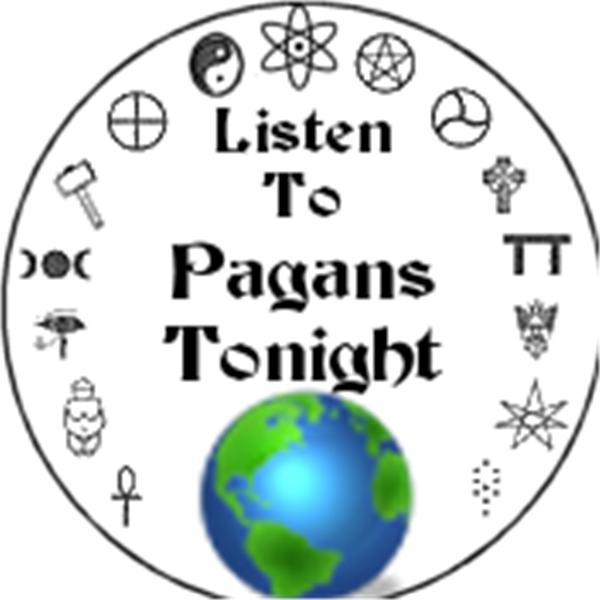 Pagans Tonight Radio