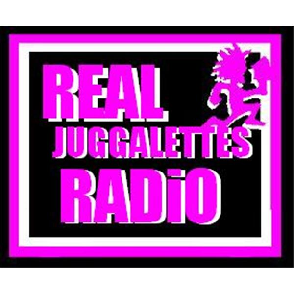 Real Juggalettes
