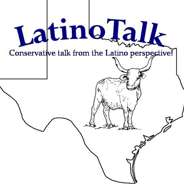 Conservative Latino