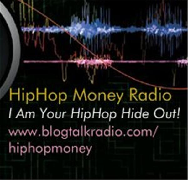 HipHopMoney