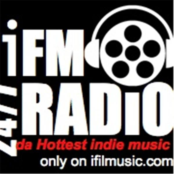 ifilmusic radio