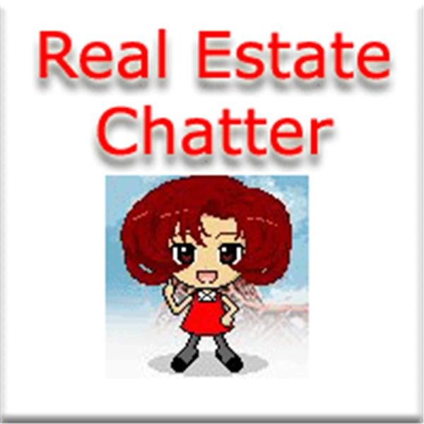 Real Estate Chatter