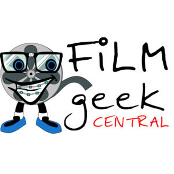 Film Geek Central