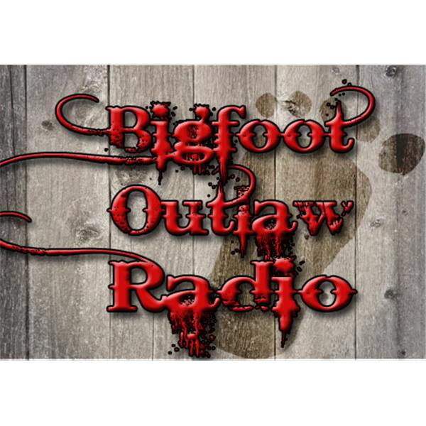 Bigfoot Outlaw