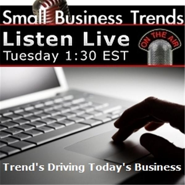 Small Business Radio