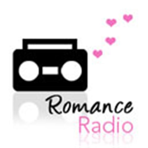Romance Radio
