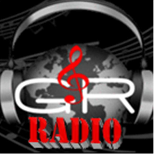 GlobalRhythmz Radio