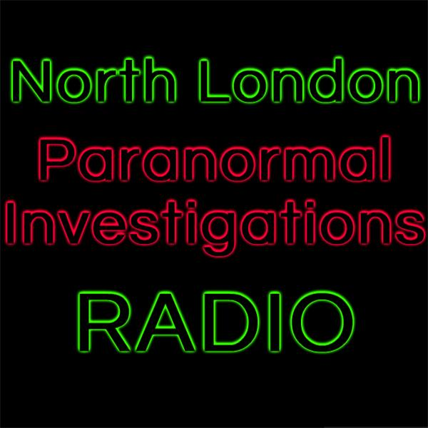 North London Paranormal Radio