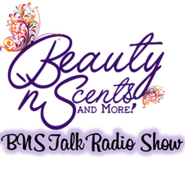 The BNS Talk Radio Show