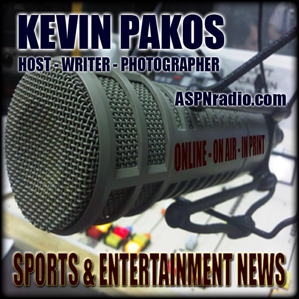 Sports and Entertainment News