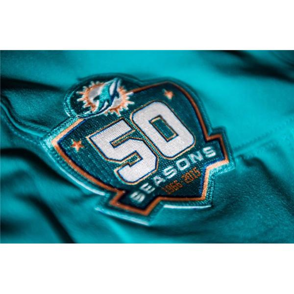 MSL Miami Dolphins Pre-Game