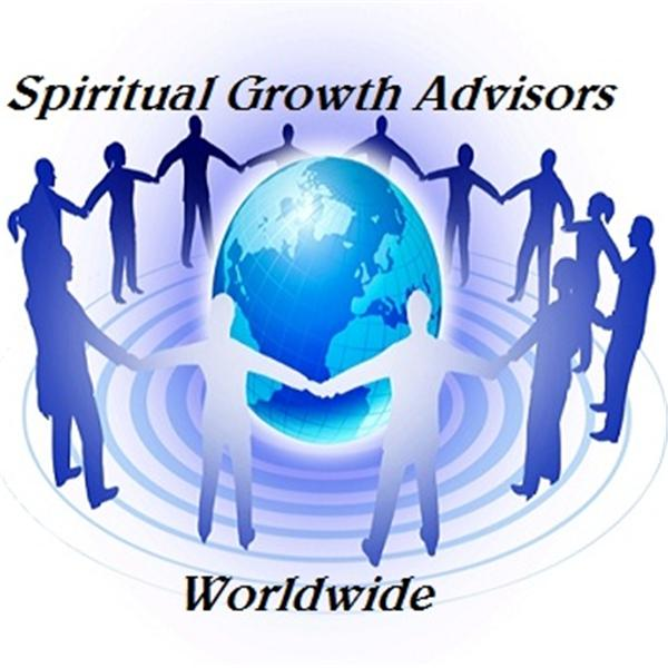 Spiritual Growth Advisors